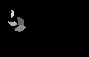 CEO-logo-BW