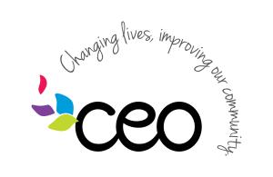 CEO-logo-taglines-02