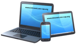mobile-tecnologia