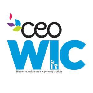 CEO WIC